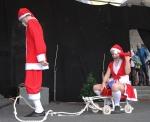 Jilemnický vánoční jarmark