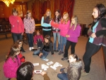 V Semilech zhodnotili letošní akce v oblasti prevence mládeže