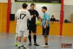 FOTO: Deset tisíc za výhru v KO-ZA cupu si rozdělili hráči Bombers
