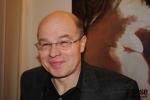 Vernisáž výstavy Malíři Pojizeří, Bohumil Skalický