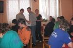 Novoroční turnaj v Tatobitech 2012