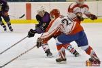 Čeští Letci překvapivě kralují druhé fázi Lomnické ligy