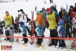 Lízátkový běh v Jilemnici 2012