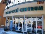 Historické momenty Sportovního centra v Semilech