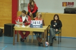 Stolek časoměřičů volejbal 2007.
