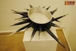 Obrazem: Šperkařské naděje v Pojizerské galerii
