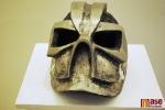 Výstava Kámen, kov a šperk v semilském muzeu