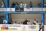 Po třech výhrách v řadě se Lomničtí vyšvihli na druhé místo
