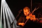 FOTO: V Bozkově se v rámci velkého turné představil Čechomor