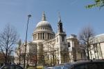Semilští studenti pod dohledem Londýnského oka