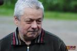 Semilský cvrnk 2012, vítěz dospělé kategorie Ivan Kalinič