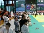 Semilští judisté na USK cupu v Praze