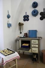 Zahájení výstavy Brambory a kaše, to je strava naše v Krkonošském muzeu v Jilemnici
