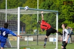 FOTO: Derby Semil s rezervou Turnova orámovaly góly na začátku a konci