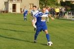 V pohárovém derby v Bozkově úspěšnější Jabloneček