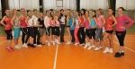 Regionální kolo Miss aerobik se konalo 3. června v Liberci