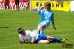 FOTO: Semilskému turnaji mladších žáků kraloval Jablonec