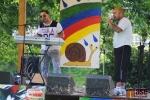 5. ročník multižánrového festivalu OstrovArt