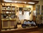 FOTO: Krkonošské muzeum vystavuje přírůstky Od koňadry po metál