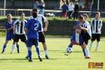 FOTO: Bydžov zchladil Semiláky v poháru dvěma góly už v poločase