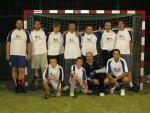FOTO: Nočnímu Tatobity cupu kralovaly Radčice