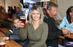 Krkonošské pivní slavnosti - 15. ročník