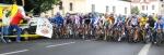 OBRAZEM: Tour de Zeleňák má za sebou další ročník