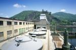 Na Labi a Ohři se otevřou dvě technické památky