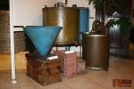 Vernisáž výstavy ke 120. výročí organizovaného včelařství na Lomnicku v Městském muzeu a galerii v Lomnici nad Popelkou