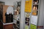 Výstava v muzeu mapuje 150 let semilského ochotnického divadla
