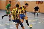 FOTO: Pohár KO-ZA cupu se opět vrátil do rukou Bombers