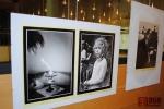FOTO: Ve státním archívu odhalují historii fotografování v Semilech