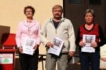 Na Den bez aut vyhlásili výsledky soutěže Jilemnice krásná a rozkvetlá