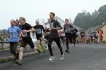 FOTO: Martin Berka stanovil nový rekord Běhu na Žalý