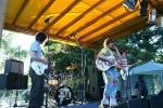 Alternativní hudební scéna v Semilech – ohlédnutí za rokem 2010
