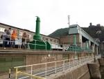 NEPROPÁSNĚTE: Týden vědy zve do uhelných i vodních elektráren na severu Čech
