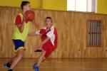 FOTO: Školy ožily sportem