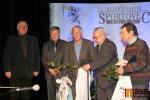 Sportovec okresu Semily za rok 2012, síň slávy