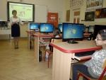 Varnsdorfská škola se pyšní novou učebnou