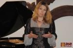 Výstava Každý člověk je umělec v Pojizerské galerii semilského muzea, Iveta Sadecká