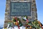 Lyžařský závod k uctění památky Bohumila Hanče a Václava Vrbaty