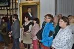 FOTO: Krkonošské muzeum slaví 130 let od založení