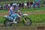 Druhý díl KTM enduro cross country 2013 v Košťálově