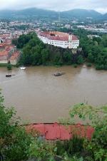 Děčín – 4.června 2013