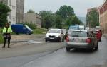 6. června 2013 – Děčín (okolí Ústecké ulice)