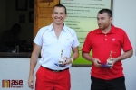 Police Day Golf Cup 2013 - Velká cena Unitop ČR