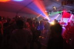 Open air dance night můstkyv Lomnici nad Popelkou