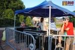 Třetí koncertní sobota v areálu Rotextile v Rokytnici nad Jizerou - Kožíšek, Dymytry, Noid