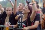 Fotopřipomenutí festivalu Keltská noc 2013