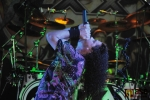 Šestá koncertní sobota v rokytnickém areálu - Arakain